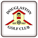 Douglaston Golf Club logo